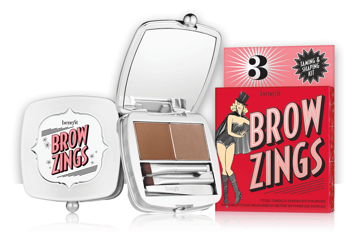 1brow-zings-hero (1).png
